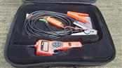 POWER PROBE Diagnostic Tool/Equipment THE HOOK